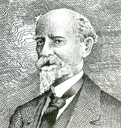 El ministro valenciano José Cristóbal Sorní salvó a 90.000 esclavos al abolir la esclavitud en Puerto Rico