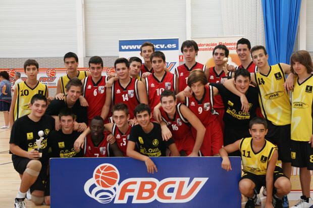 lliga-valenciana-2013