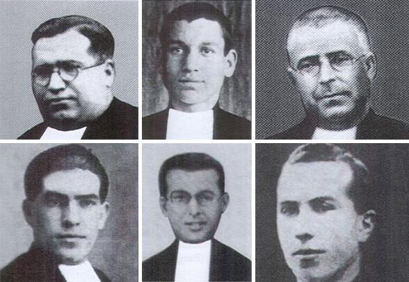 maristas-ejecutados-en-valencia-1936
