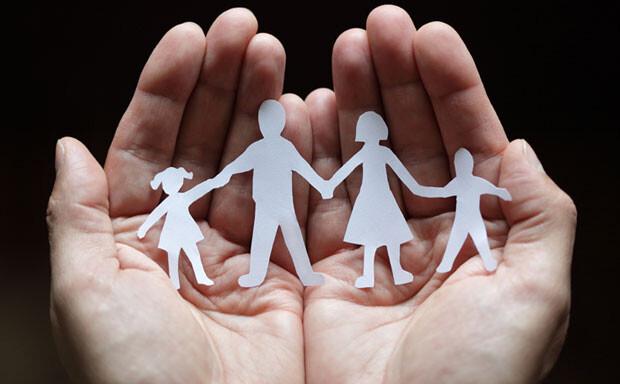 seguro-de-vida-y-proteccion-familiar