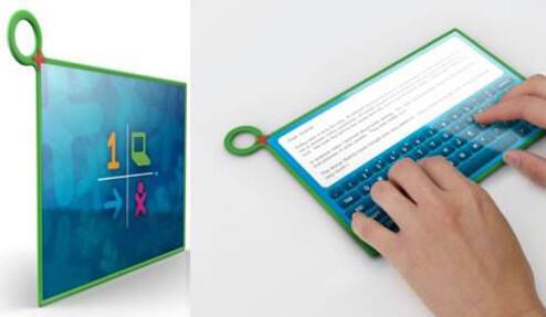 tablets-ceibal_sld