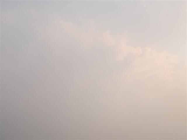 tiempo nublado (Small)