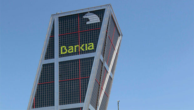 torre-bankia-en-madrid
