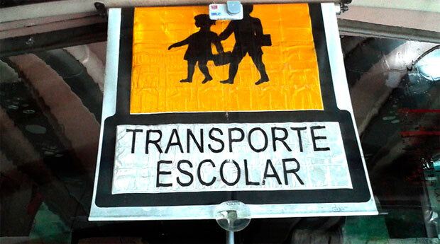 transporte-escolar