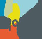 young-smes-logo