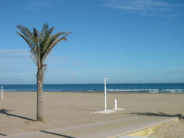1857-playa de gandia