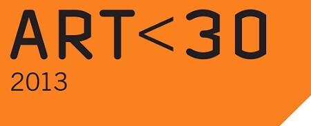 ART30