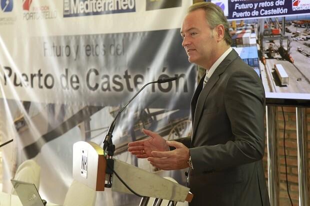 Alberto_Fabra_Jornada_Puerto_de_Castellon