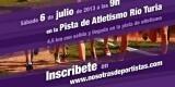 Cartell-II-quedada-6-Julio