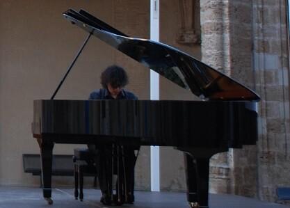 Piano Academy