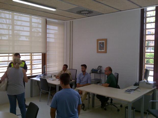 Valencia-20130723-01335