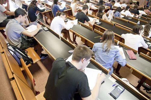 accesouniversidadescanariascrece2011