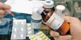 antibioticos-con-receta-medica