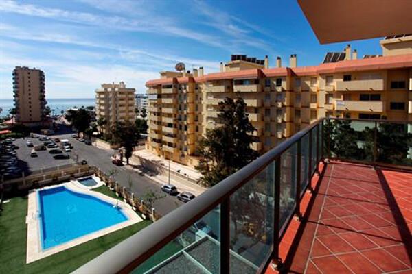 apartamento_ok_600x400