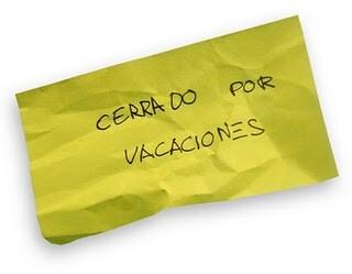 _cerrado_por_vacaciones
