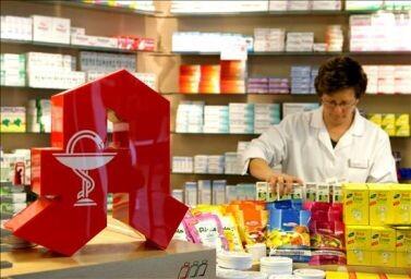 el_gasto_farmaceutico_en_octubre_bajo_un__por_ciento_y_el_interanual_decrece_d974423174dedb770702f905c_g