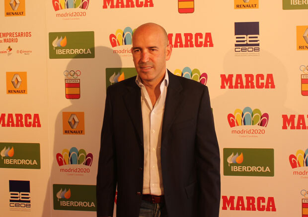 forfo-marca-fotocall-07