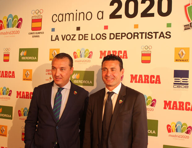 foro-marca-quico-catalan-y-amadeo-salvo-2