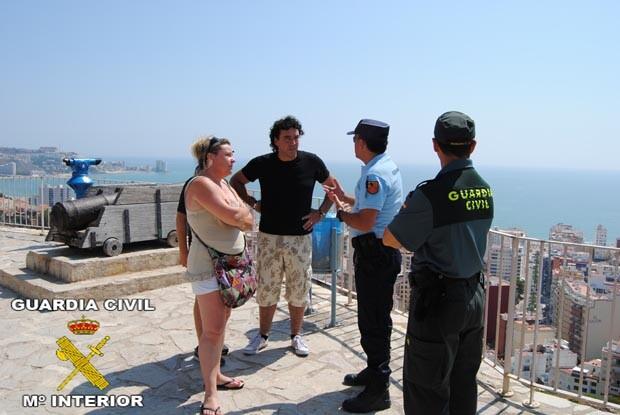 gendarmes1