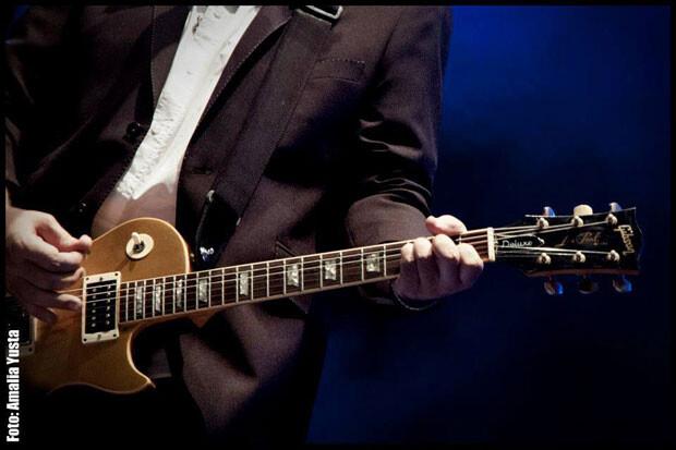 guitarra-de-gonyi-viveros-2013