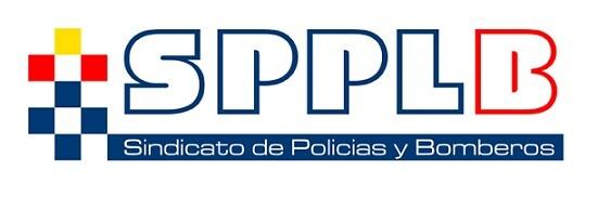 Logo de la formación sindical que denuncia las presuntas irregularidades/spplb