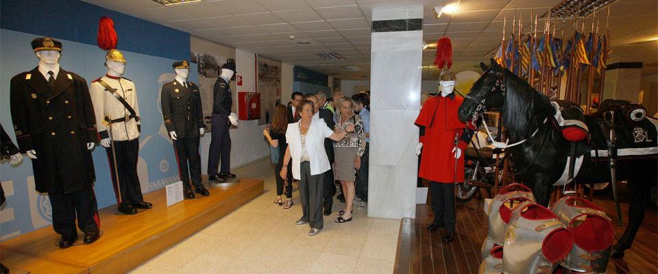 museo-de-la-policia-local