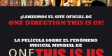 one direction 1d3d
