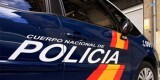 policia-nacional-2_thumb.jpg