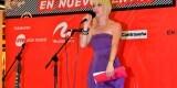 Fase eliminatoria de Pon tu voz en Nuevo Centro