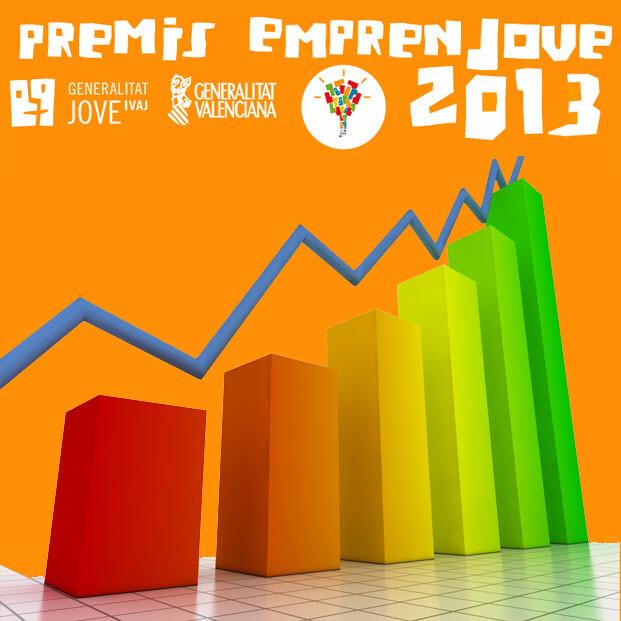 premios-emprenjove-2013