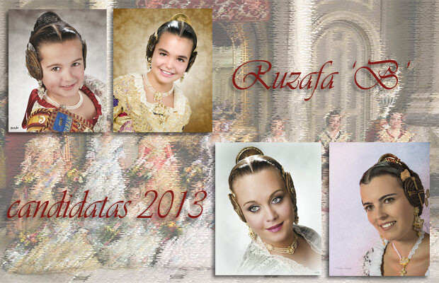 preselecciones-ruzafa-b-2013