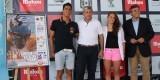presentacion-campeonato-nacional-junior-de-natacion-de-verano