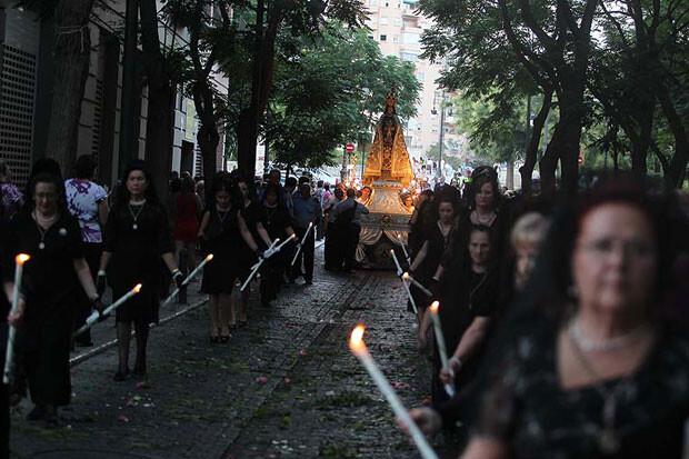 procesion-carmen