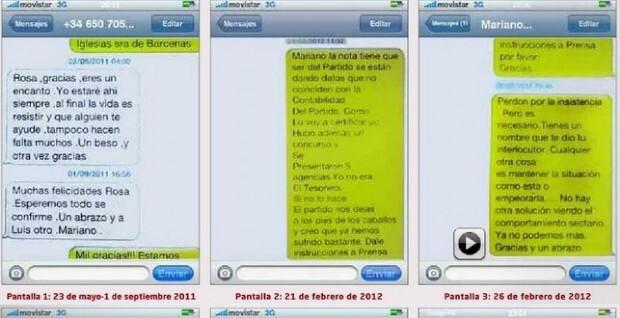 sms_rajoy_barcenas1