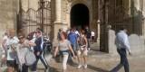 turistas (Small)