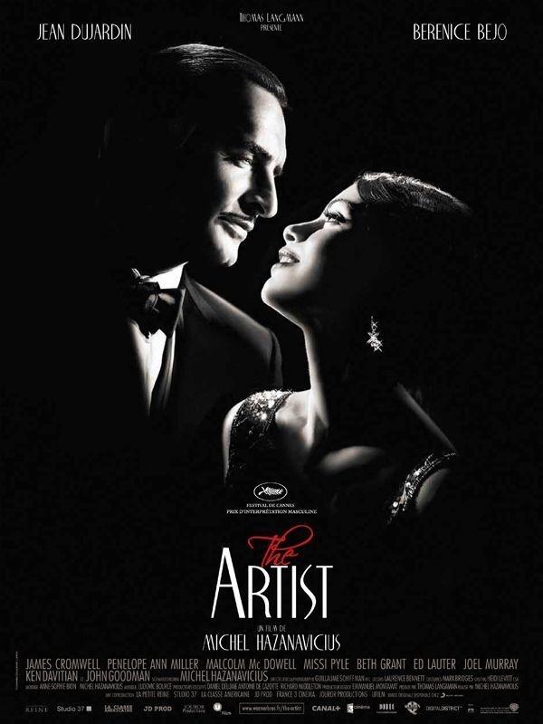 13.08.28_The_Artist_cartel