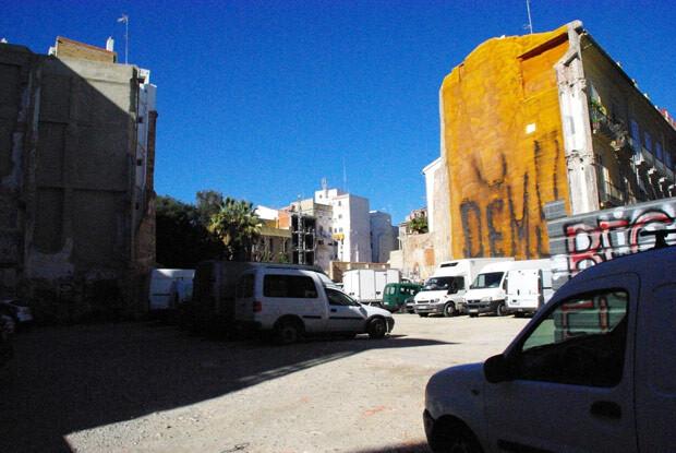 130606-Foto-Solar-teatro-Princesa-IMGP8618