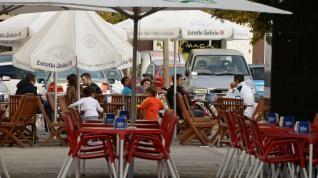 2012-10-10_IMG_2012-10-03_01.17.38__paro-rompe-tendencia-verano-comarca-suma-septiembre-seis-parados-mas-cada-dia1