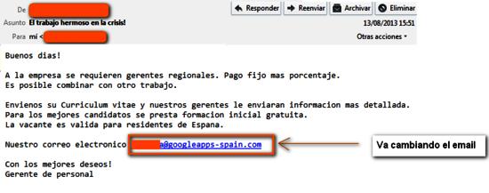 20130814_ejemplo-correo-falsa-oferta-empleo
