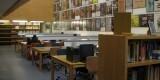 Biblioteca del MuVIM