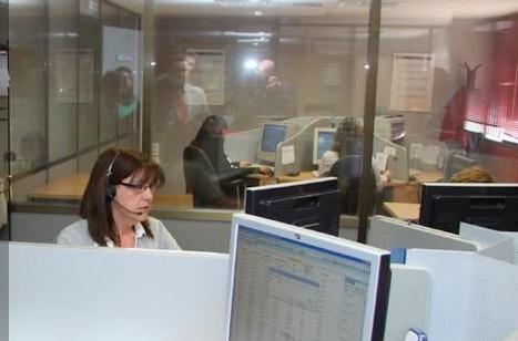 Bienestar Social atiende diariamente cerca de 300 llamadas sobre juventud  menores  dependencia y mayores    elperiodic.com