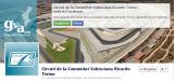 Circuit de la Comunitat Valenciana Ricardo Tormo   Facebook