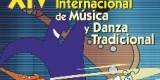FestivalDanzaWeb