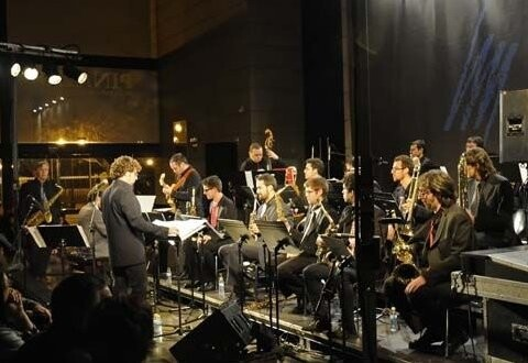 IVAM-Jazz-Big-Band