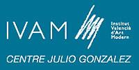 IVAM-logo-200px