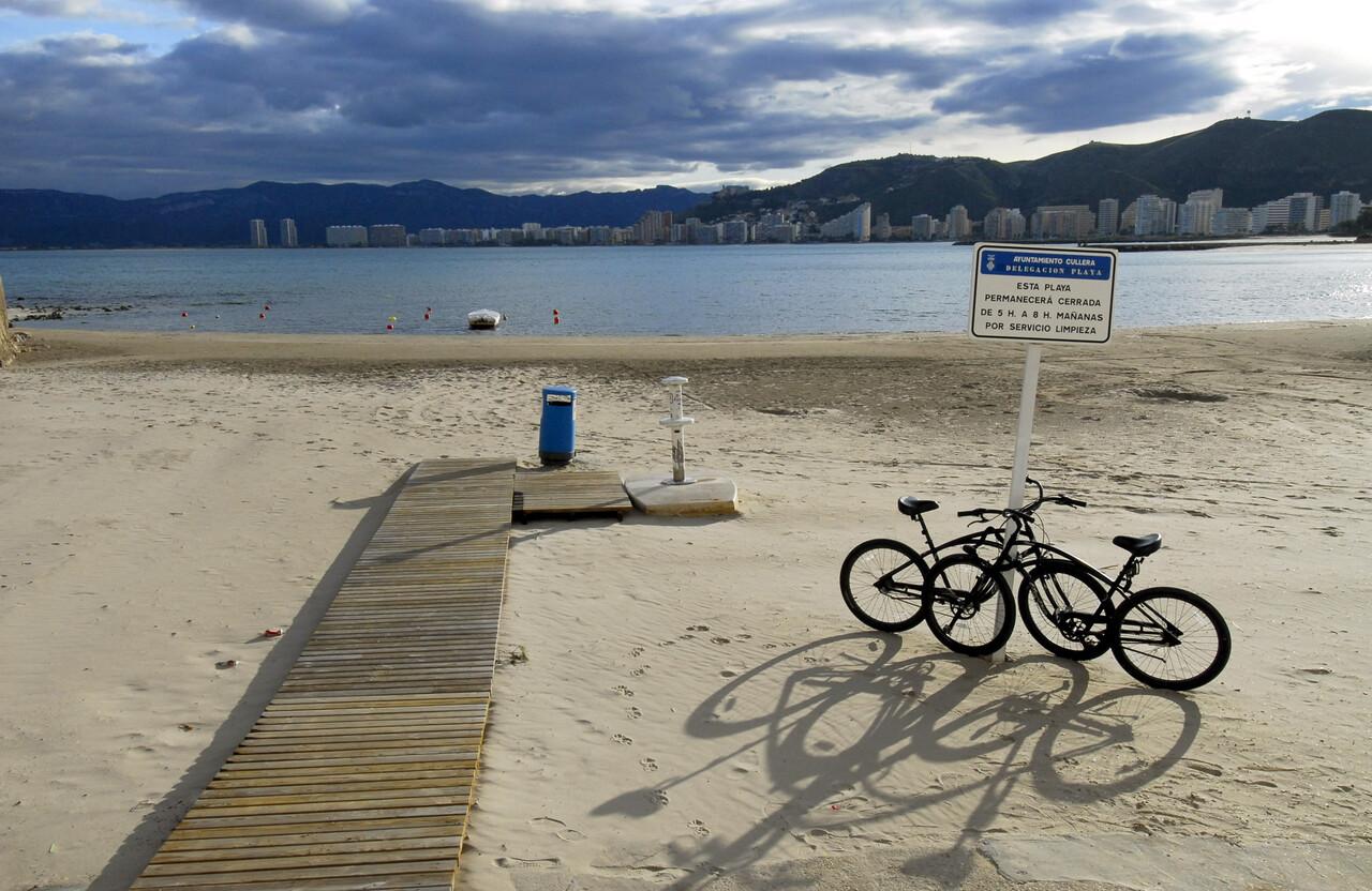 Playa foto_Abulaila