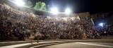 Teatre_Roma
