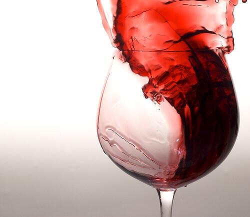 Vino-Tinto-Recetas-de-Bebidas