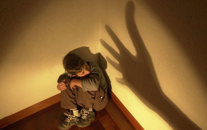 abuso-menores