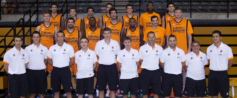 arranca-la-teporada-2013-2014-del-valencia-basket